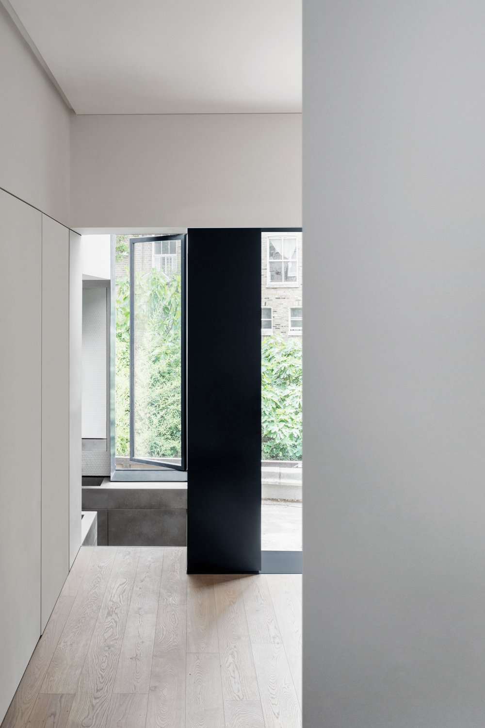outhouse-in_con_form_architects_03.jpg