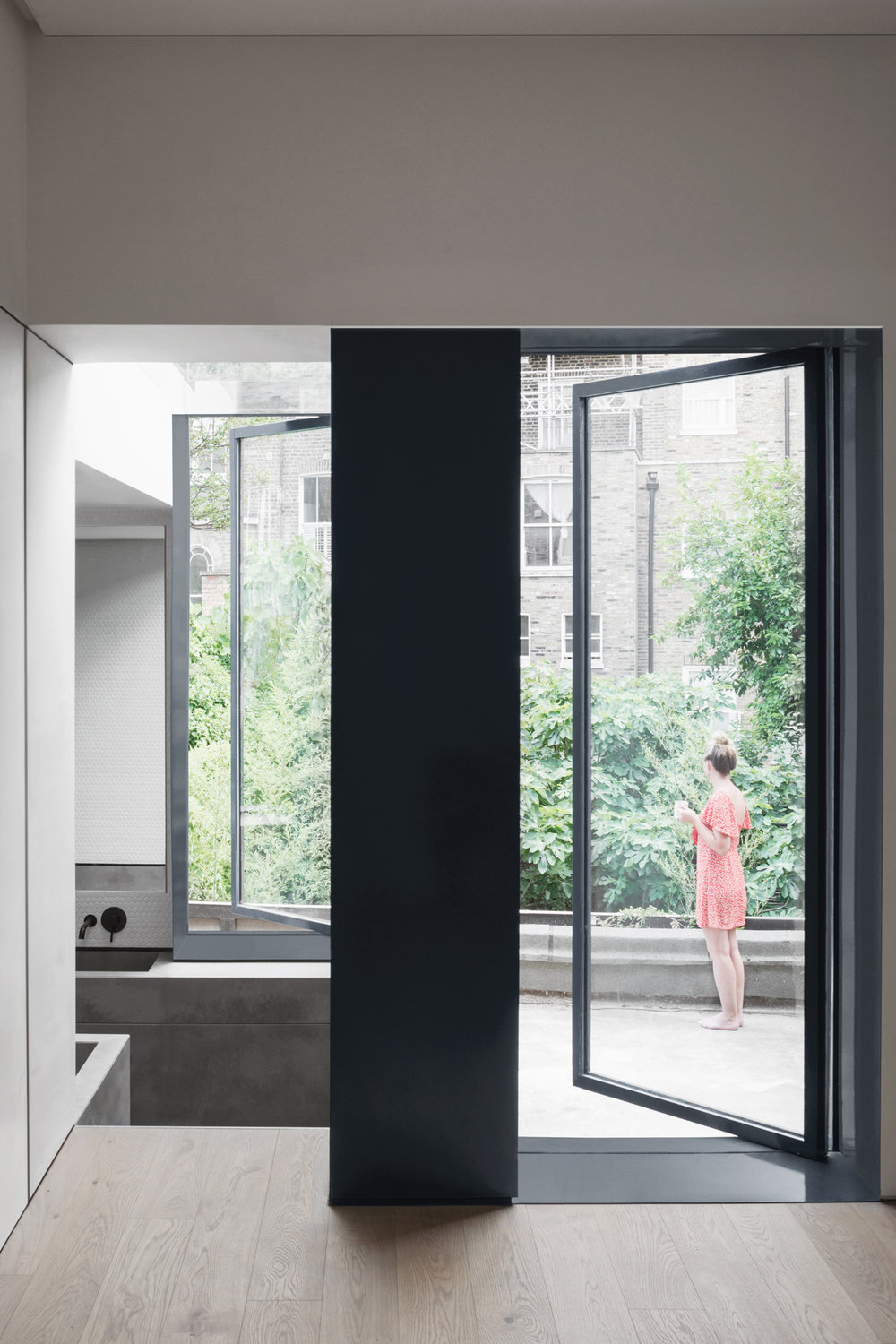 outhouse-in_con_form_architects_04.jpg