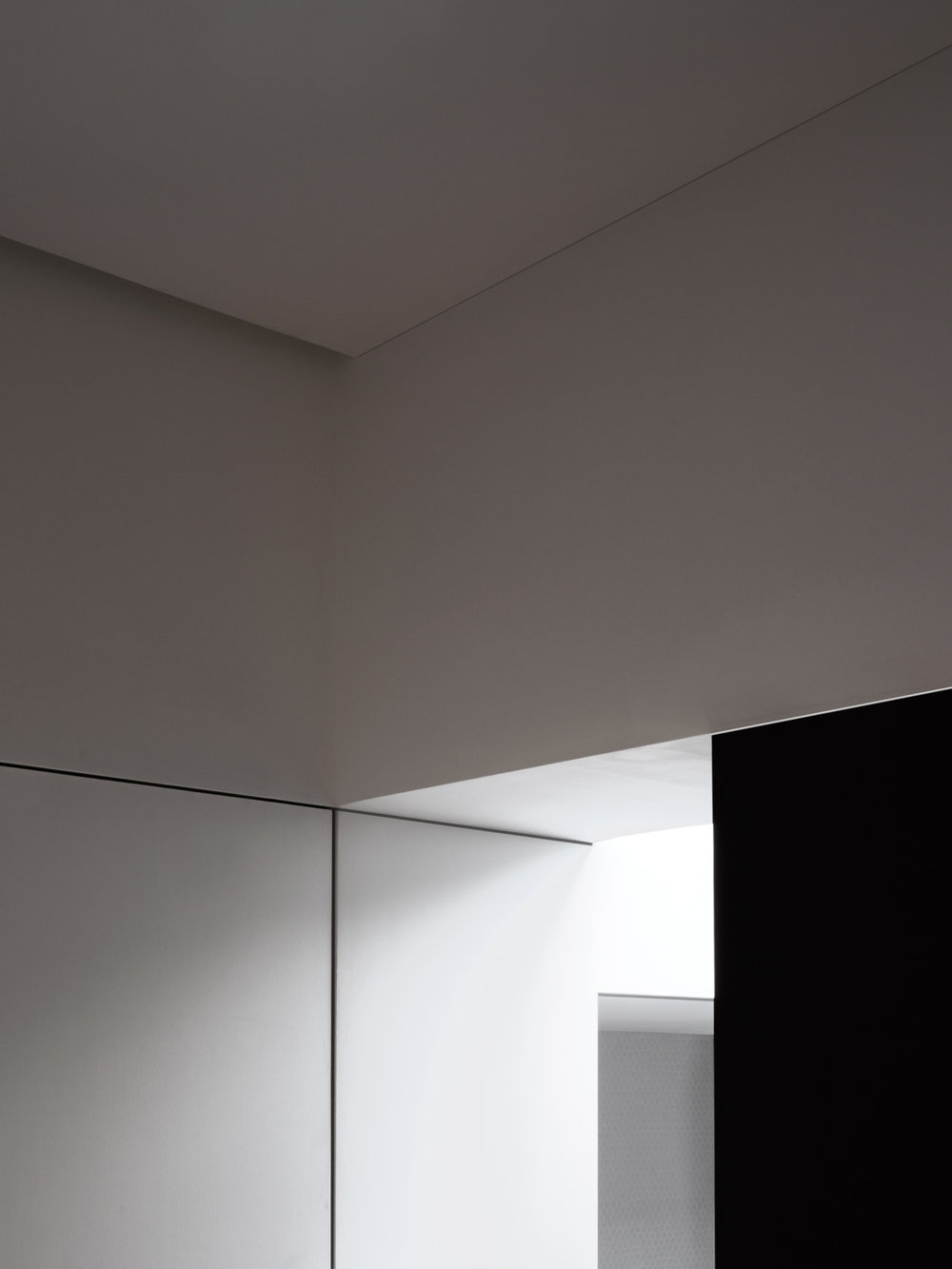 outhouse-in_con_form_architects_06.jpg