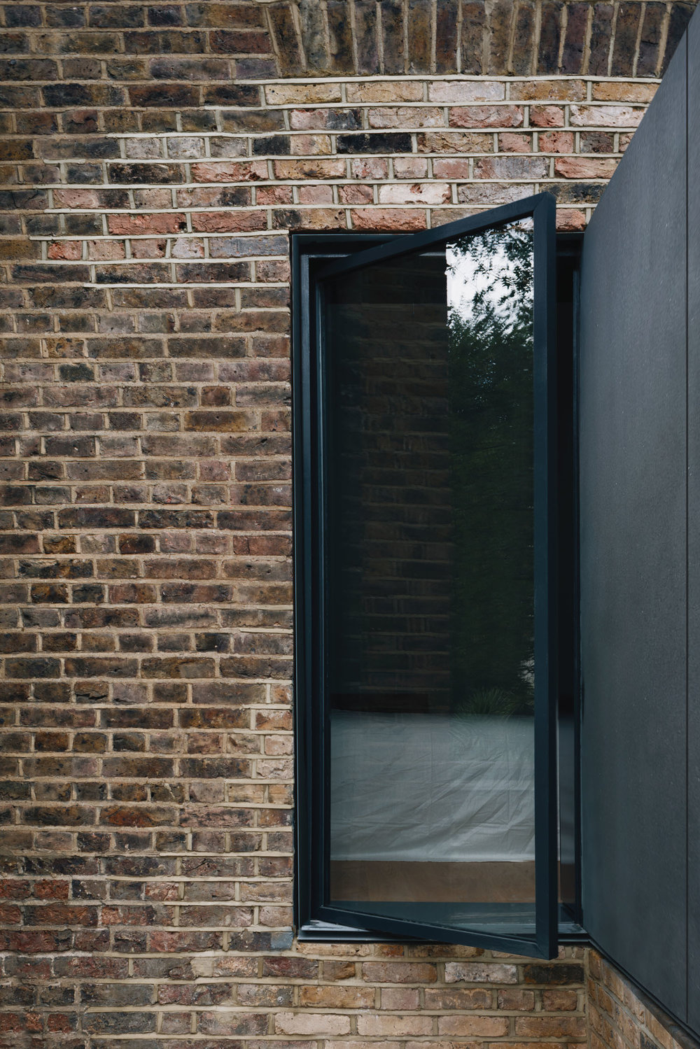 outhouse-in_con_form_architects_09.jpg