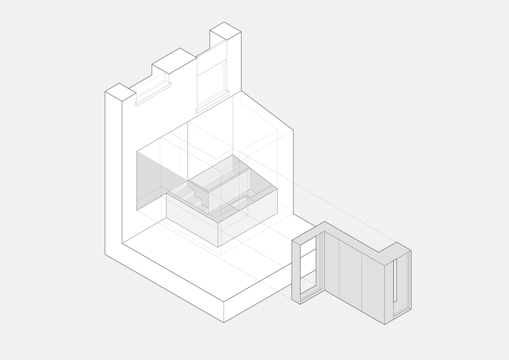 outhouse-in_con_form_architects_exploded diagram.png