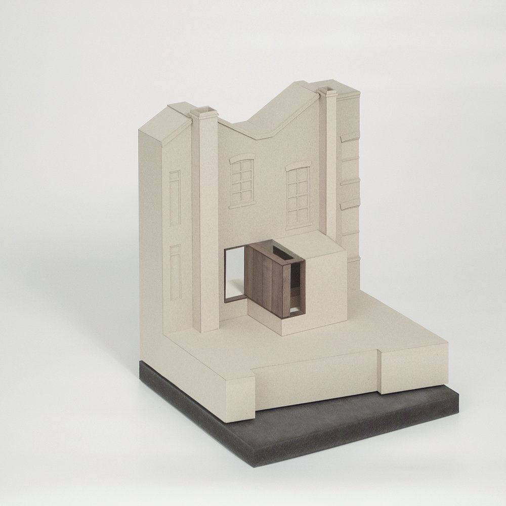 outhouse-in_con_form_architects_model 01.jpg