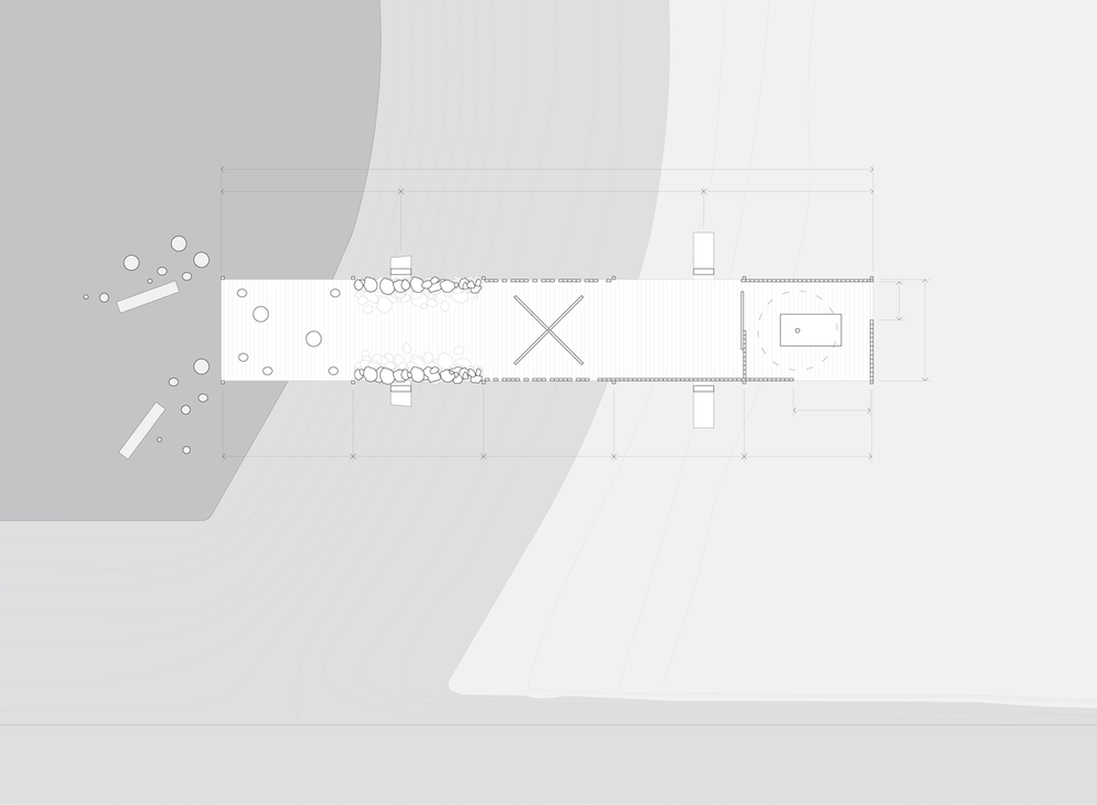 microcosme_con_form_architects_02.png