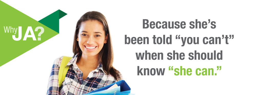 Why-JA-Facebook-Cover-Photo-She-Can.jpg