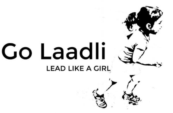 Go Laadli_Logo.png