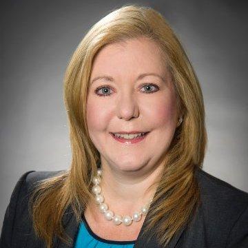 Jill Windelspecht