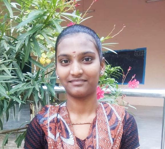 K. Gayathri