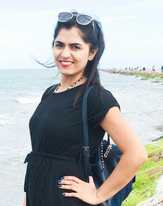 Dherya