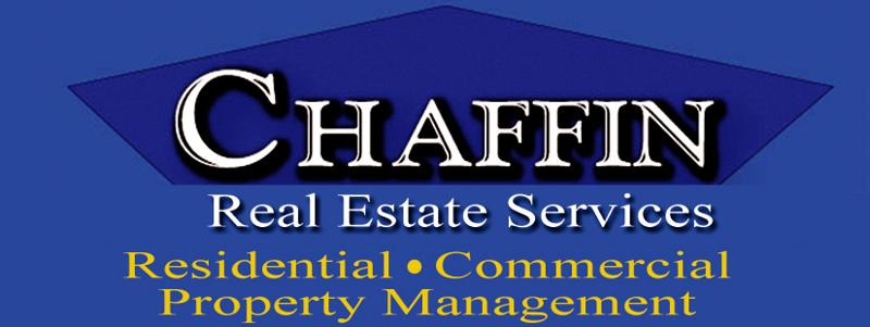 Chaffin Real Estate Services