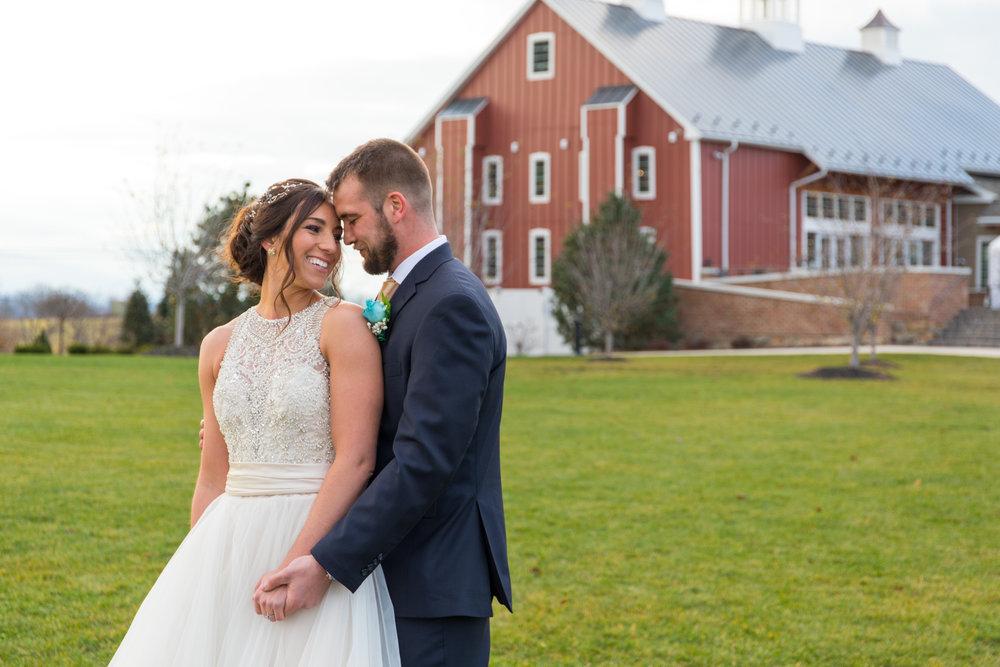 Dan-and-Kendra-Wedding-Photography-York-PA