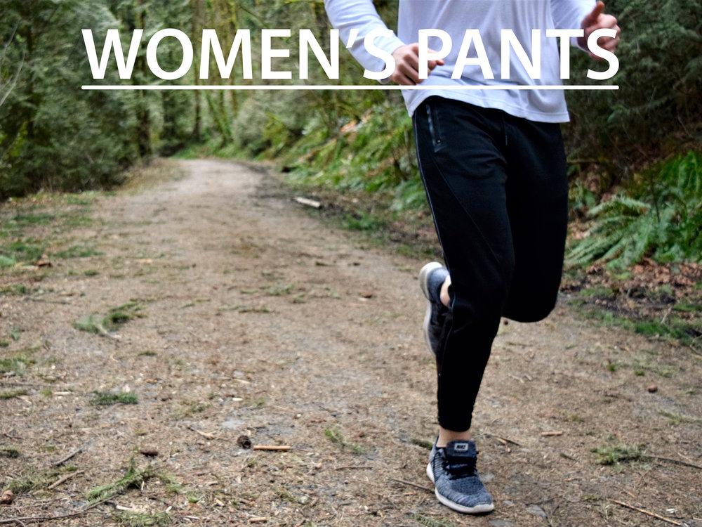 womens-pants.jpg