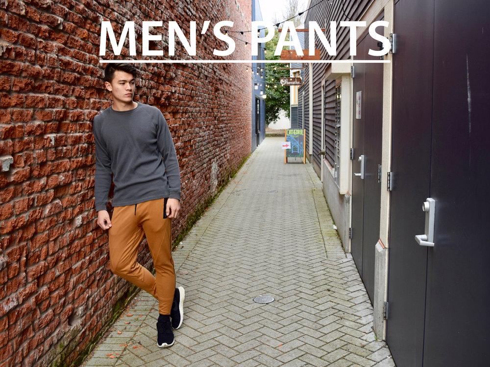 mens-pants.jpg