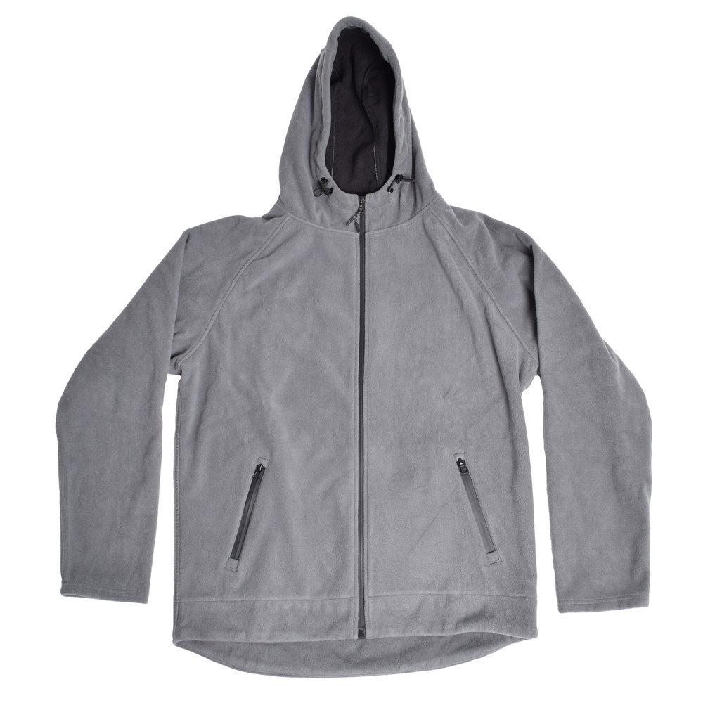 Zip Up - $150