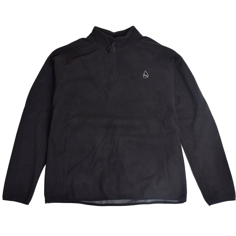 Pullover - $110