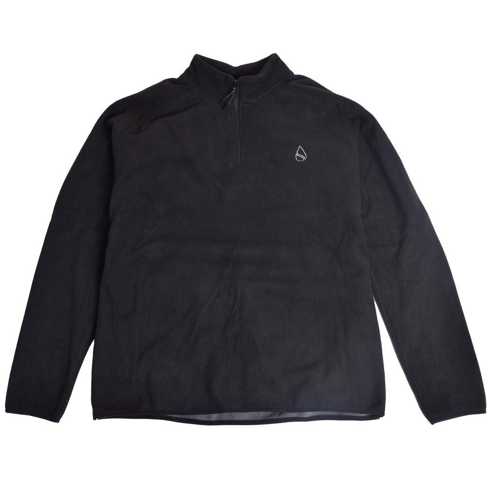 Pullover - $110