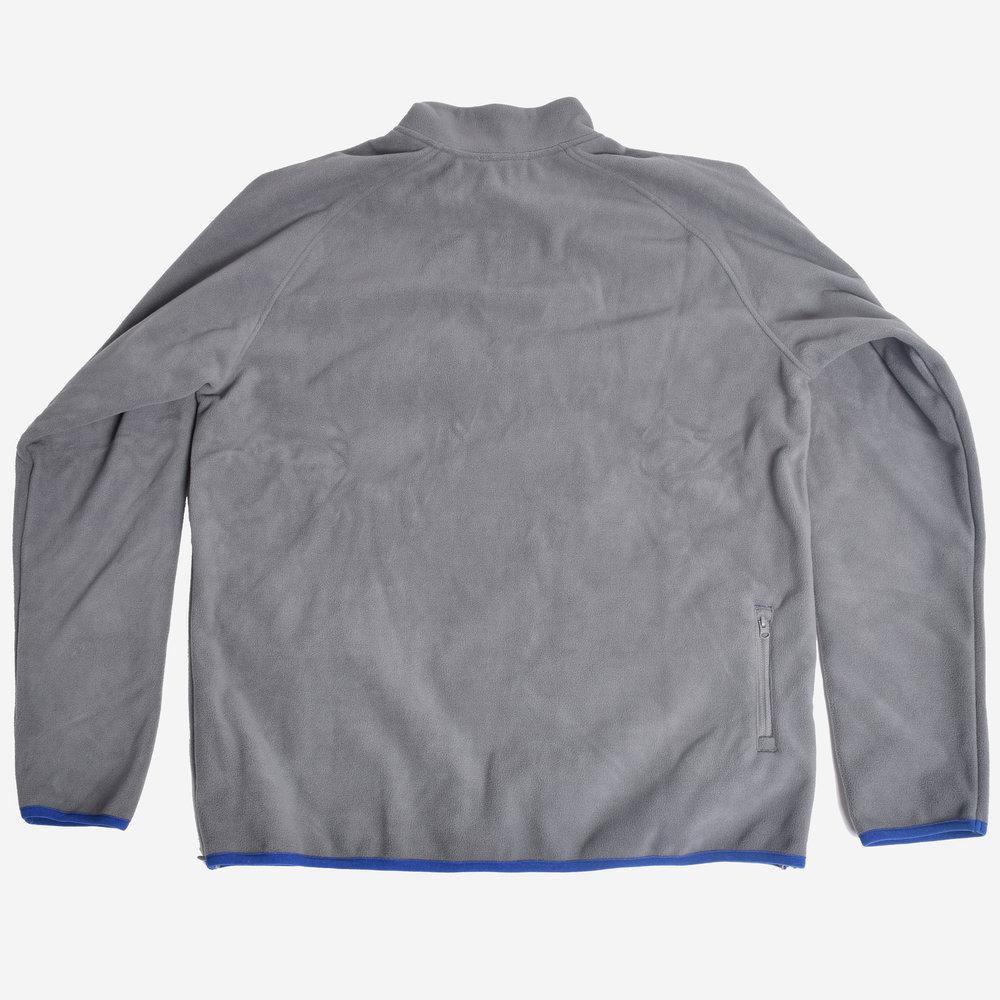 grey-pullover-5.jpg