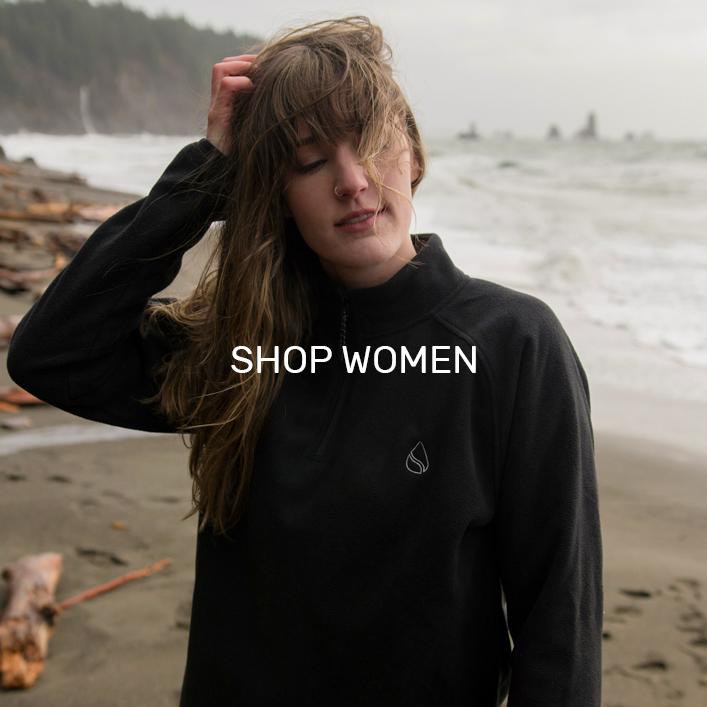 women-3.jpg