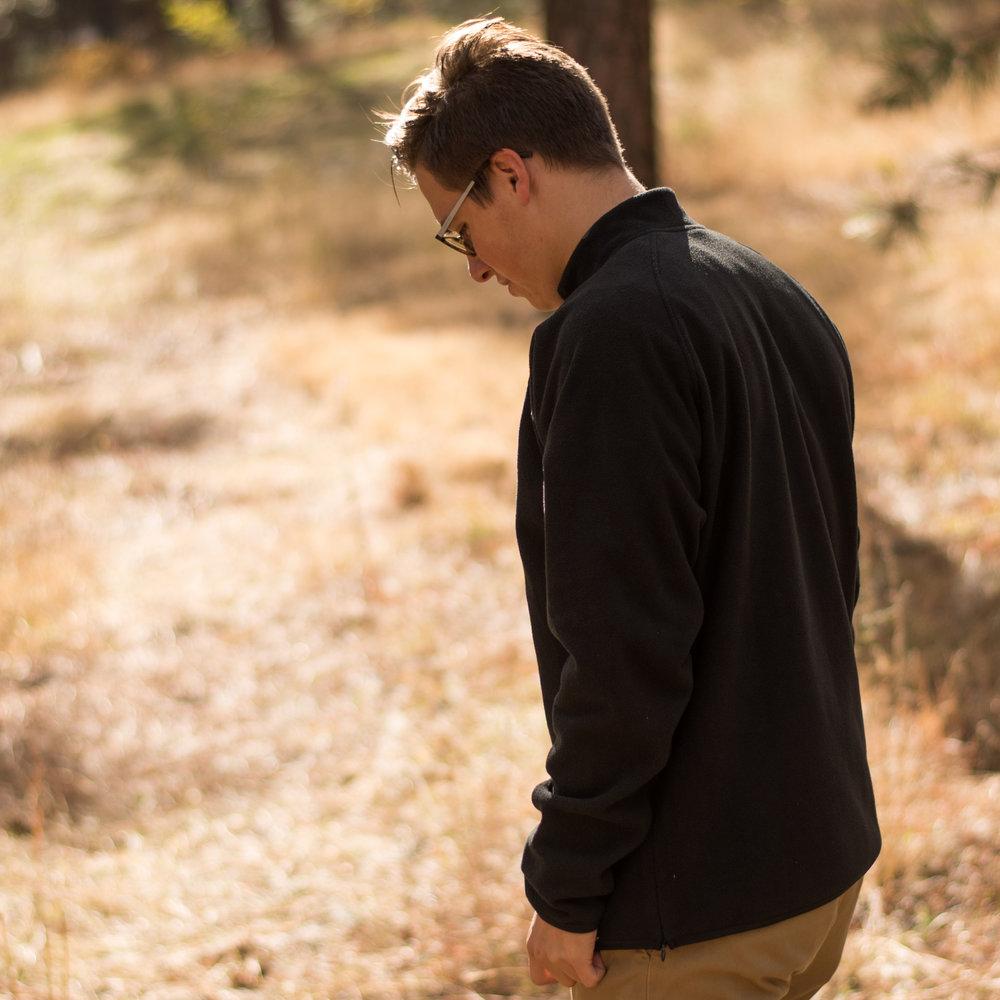 pullover-outdoor-5.jpg