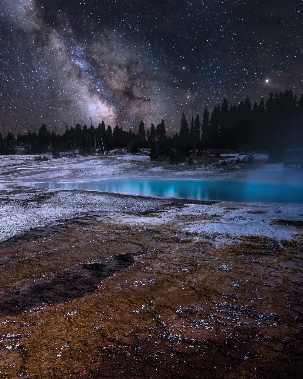 Yellowstone pool MW.jpg