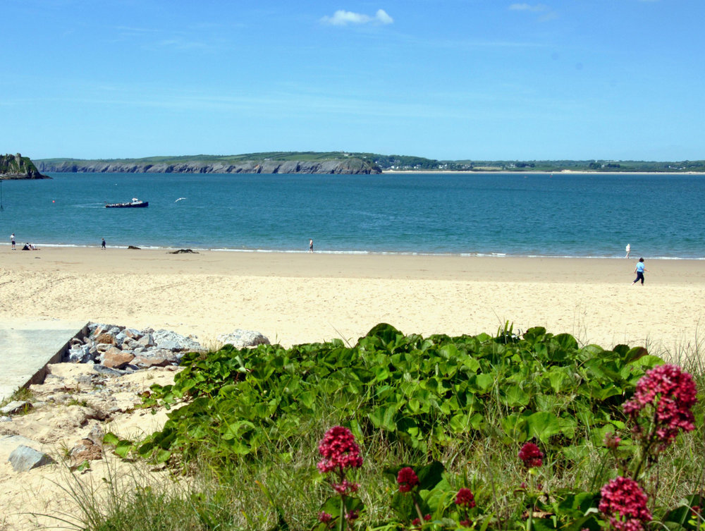 Caldey Priory Beach.jpg
