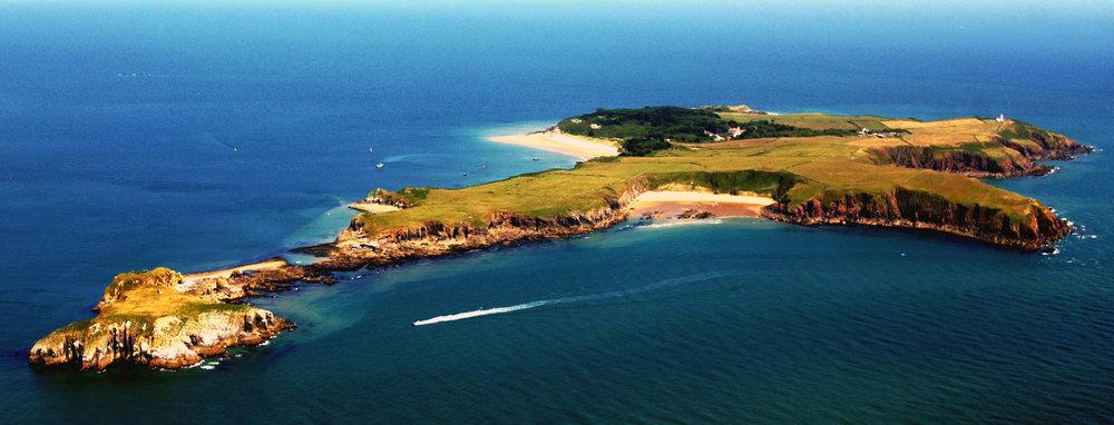 Caldey Island 2 from air copy.jpg