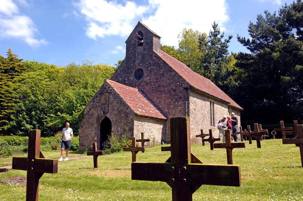Caldey Church.jpg