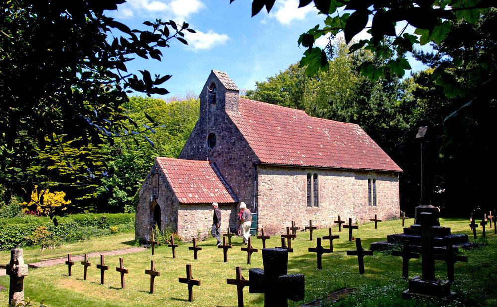 Caldey Church 2.jpg