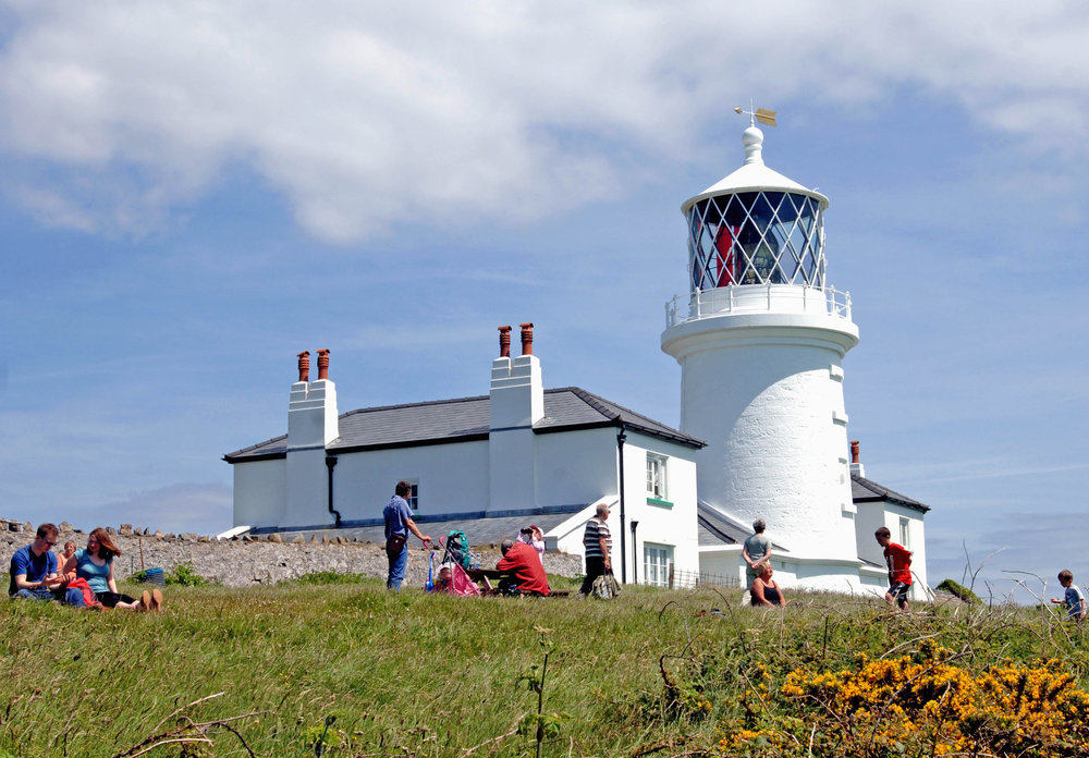 Caldey lighthouse.jpg