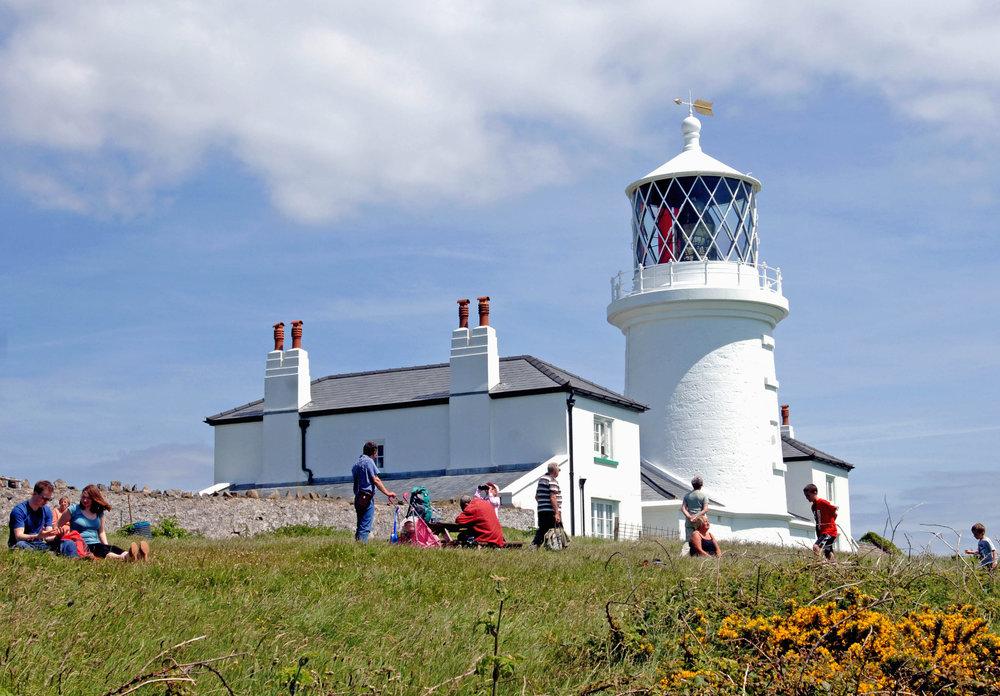 Caldey lighthouse.jpg