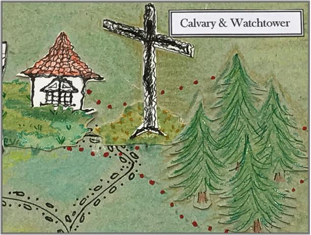 calvary-map.jpg