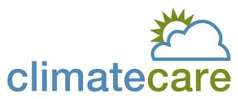 climatecare.jpg