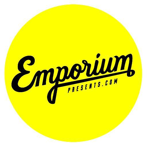 emporium-presents-website.jpg