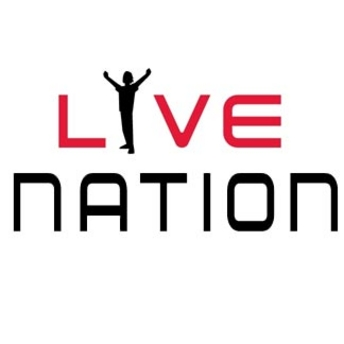 Live-Nation-Website.jpeg