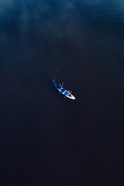 Jewlaw Kayak Tour.jpg