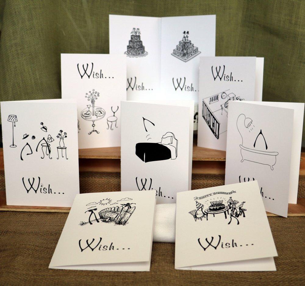 9 cards displayed.jpg