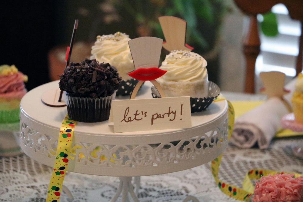 Cupcake Party-Lets Party.jpg