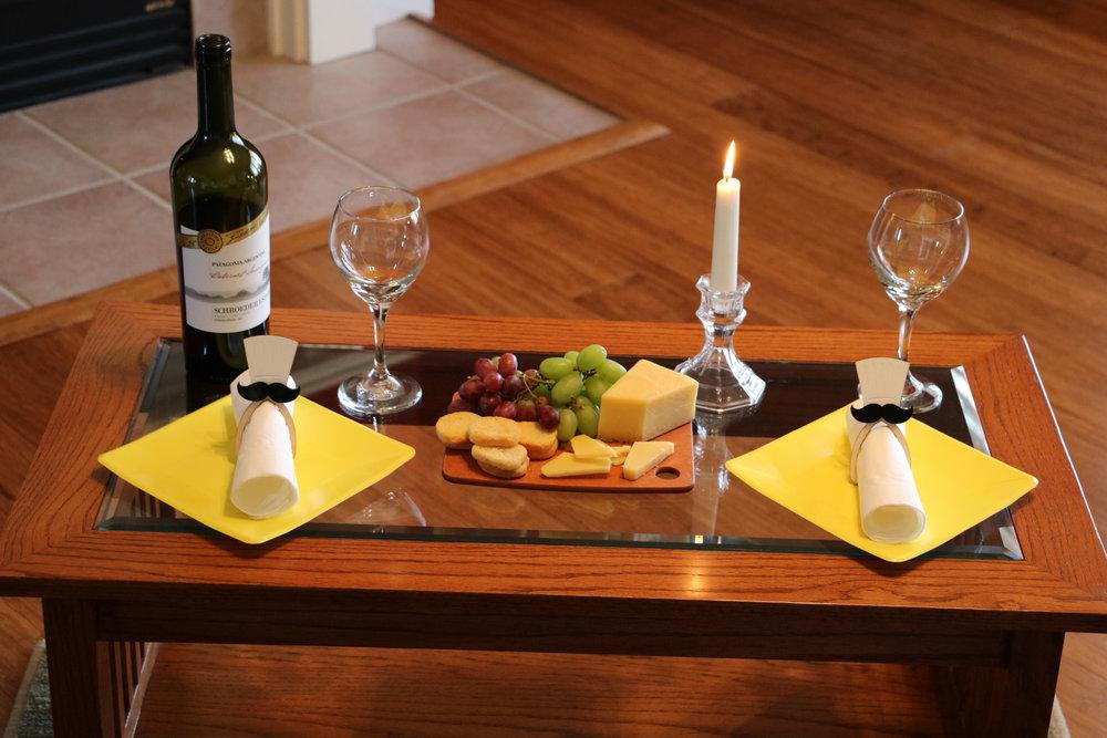 table-mustashs.jpg