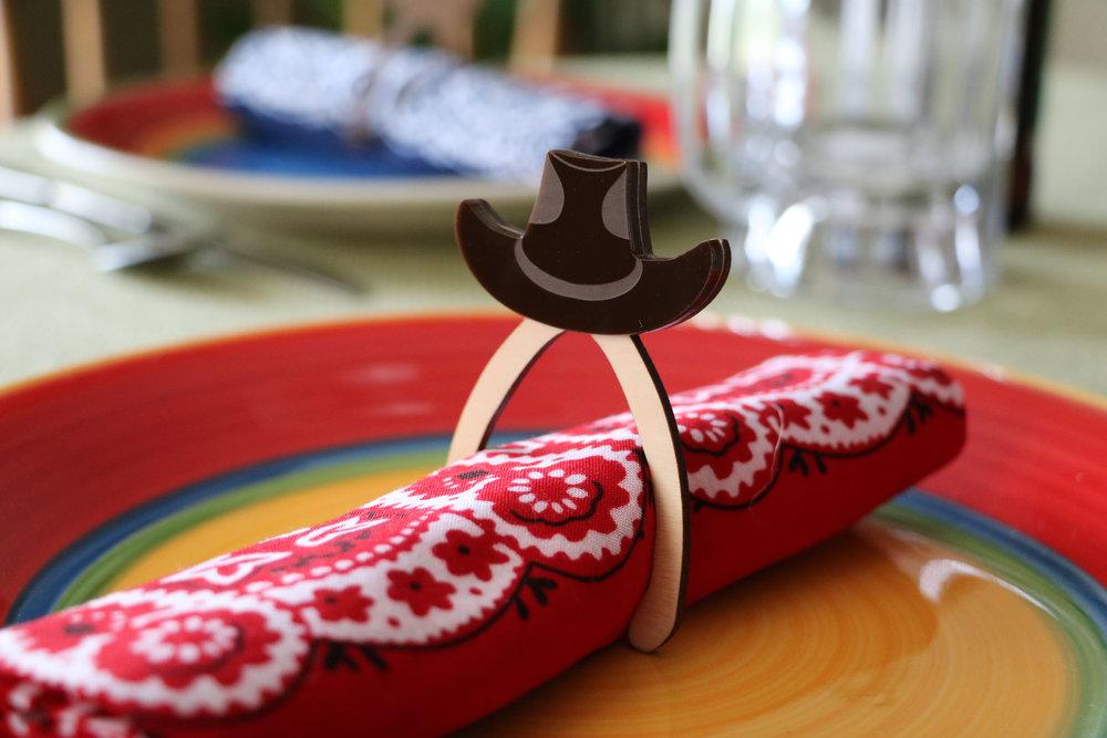 cowboy hat closeup.jpg