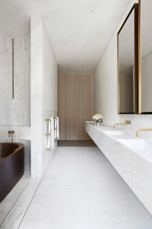 indigo-slam-smart-design-studio-architecture-sydney-australia_8