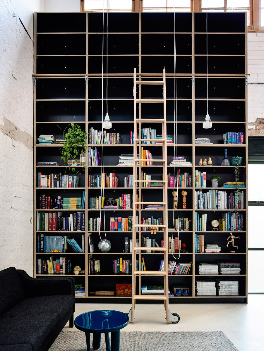 Fitzroy-Loft-by-Architects-on-Anniversary-Magazine