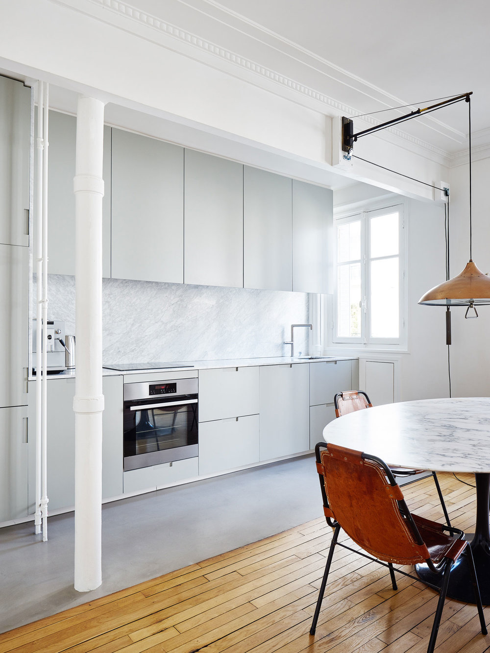 Hubert-Apartment-Paris-by-Septembre-Anniversary-Magazine2.jpg