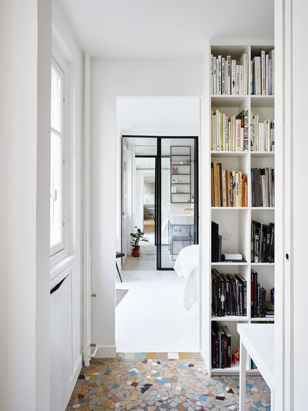 Hubert-Apartment-Paris-by-Septembre-Anniversary-Magazine