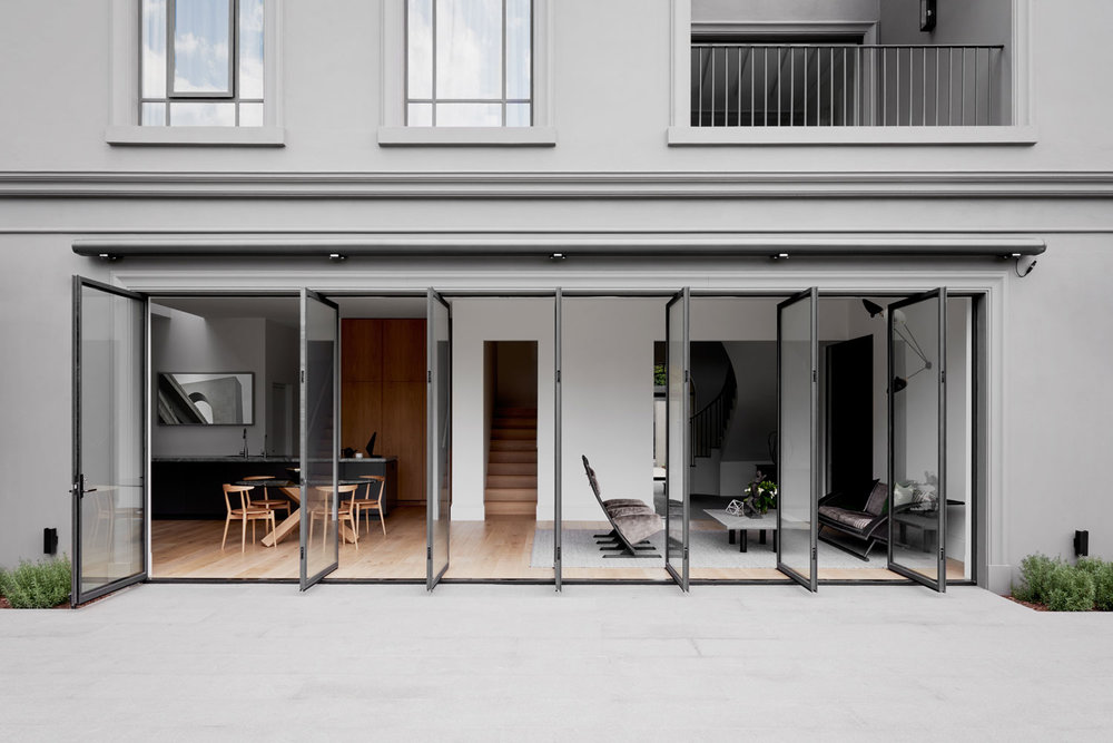 Toorak2-House-Renovation-by-RobsonRak-Anniversary-Magazine