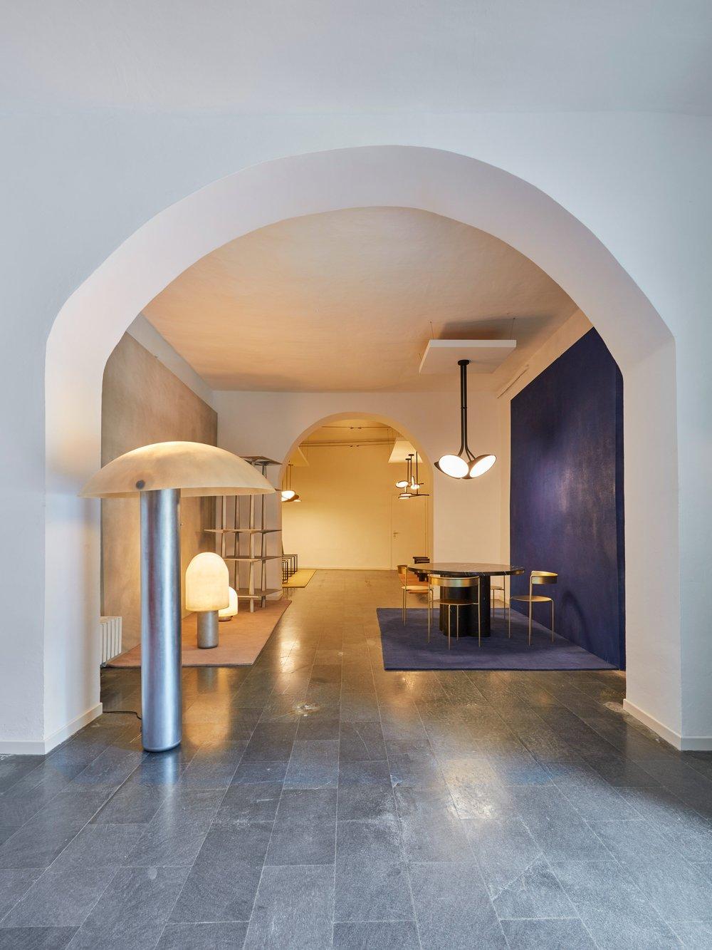 milan-matter-made-mmxvii-design-interiors-lighting-anniversary-magazine