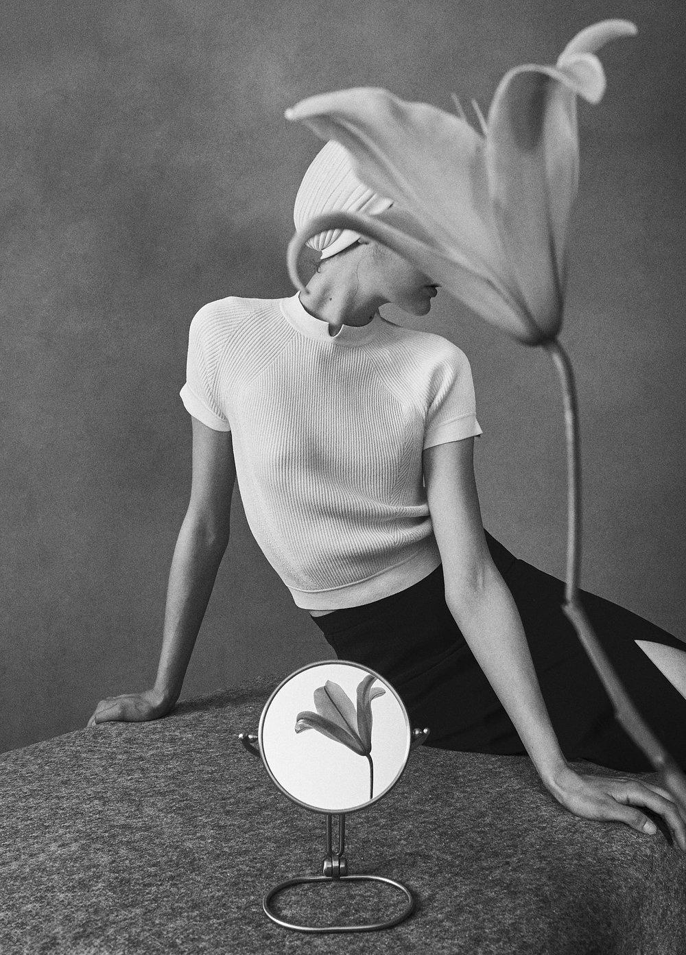 Art Directors Ania et Lucie on Anniversary Magazine 9.jpg