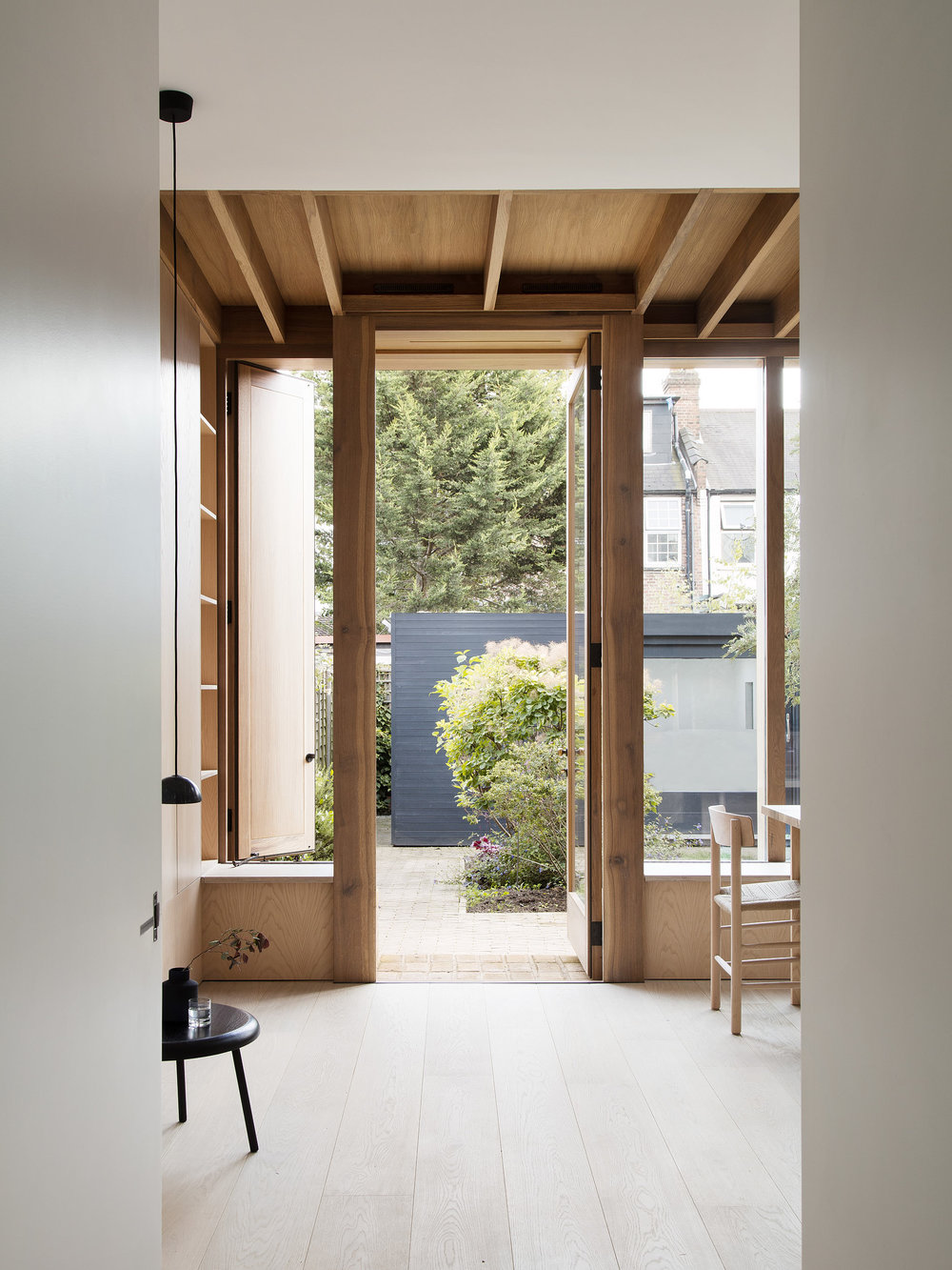 O'SULLIVAN SKOUFOGLOU ARCHITECTS — Dewsbury Road house — On Anniversary Magazine 1.jpg