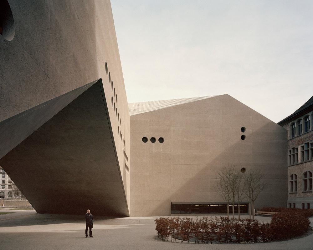 Swiss-National-Museum-by-Rory-Gardiner-on-Anniversary-Magazine 16.jpg