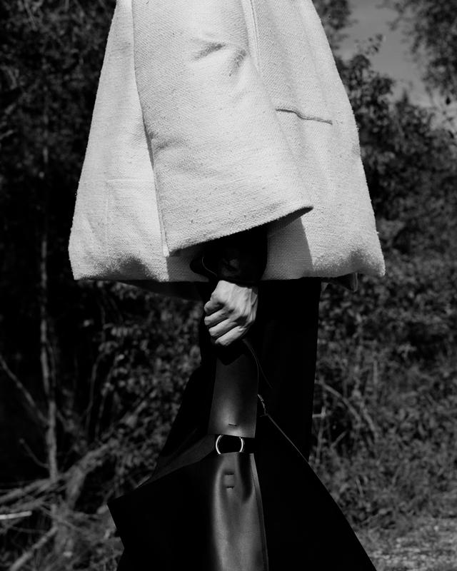 Photographer-Maximilian-Semlinger-on-Anniversary-Magazine-15.jpg