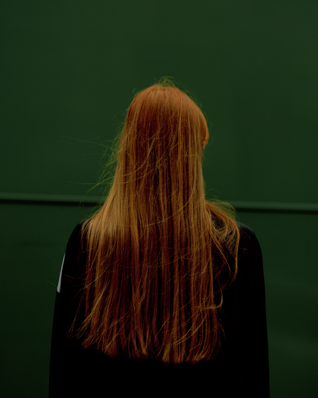 Photographer-Maximilian-Semlinger-on-Anniversary-Magazine-5.jpg