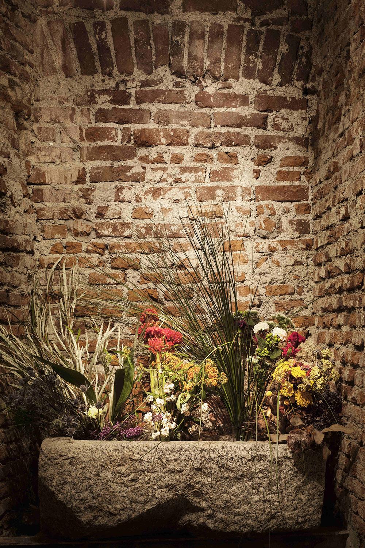 Six Gallery Milan Anniversary Magazine2.jpg